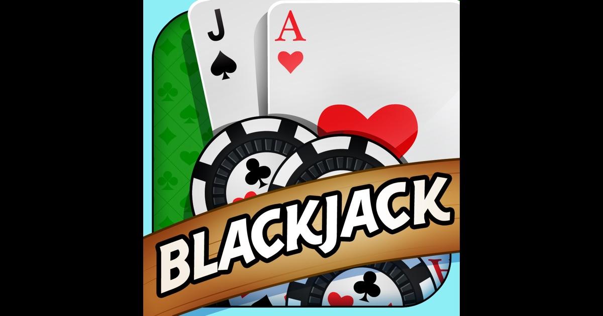 Juegos black jack 21