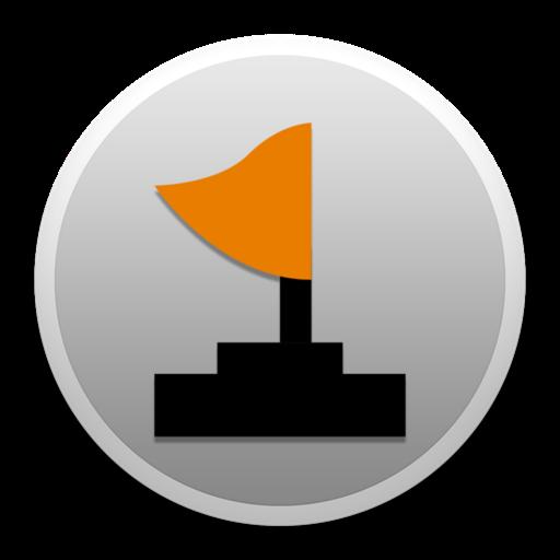MineX Lite Mac OS X