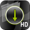 xDownload HD - Super tools for file download