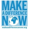 Make A Difference - ID