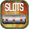 90 Dirty Scratch Slots Machines - FREE Las Vegas Casino Games