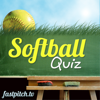 Softball Quiz