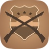 War Stories - Audiobooks Collection PRO