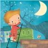 Memory - La Prendo Io La Luna