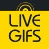 Live GIFs