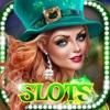 Paddy's Irish Slots Pro
