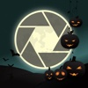 Pumpkin Pic Lab : Funny Halloween - Image Editor for Instagram