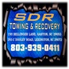 SDR Towing & Recovery