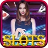 Model Gambler Casino : Best Casino,  Bonus Chip Games Pro