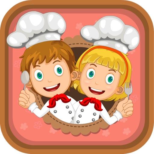 Good Foods iOS App