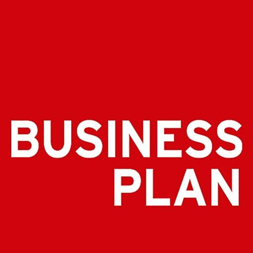 Sample 8(a) Business Plans