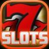Aaaw Yeah Las Vegas Riders Free Casino Slots Game