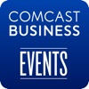 Comcast Business Enterprise Events