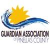 Guardian Assoc.Pinellas