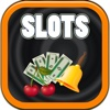 7 All Loto Slots Machines -  FREE Las Vegas Casino Games