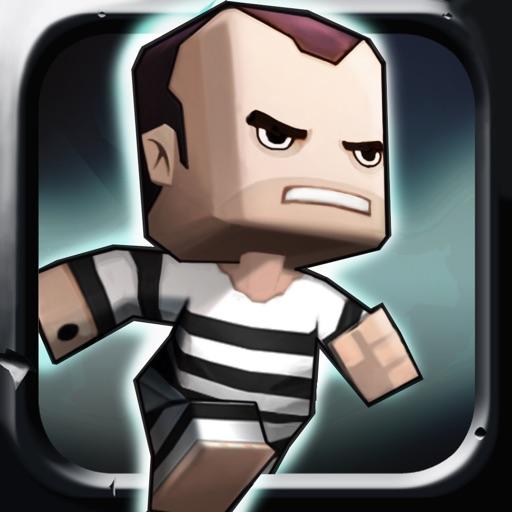 迷你越狱:Mini Jailbreaker