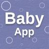 BabyApp