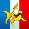 Linguascope French Vocabulary Trainer