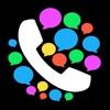 VTalk - Kostenlose international und lokale Anrufe & Nachrichten