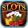 21 Amazing Playing Slots Machines -  FREE Las Vegas Casino Games