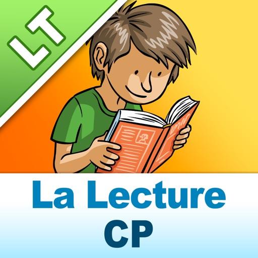 Lecture CP Lite iOS App