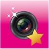 PhotoVo  ~ 錄製的語音,你觸摸的地方! ~