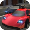Extreme Sports Car Simulator - Super Drift Traffic Asphalt Road Race Driving Free