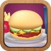 Burger Maker inside Out Version