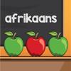 Afrikaanse Leerpret: Patroonherkenning