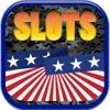 Adventure Classic Best Slots Machines - FREE Las Vegas Casino Games