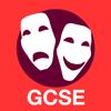 Drama GCSE Revision Games