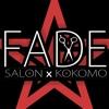 Fade Salon