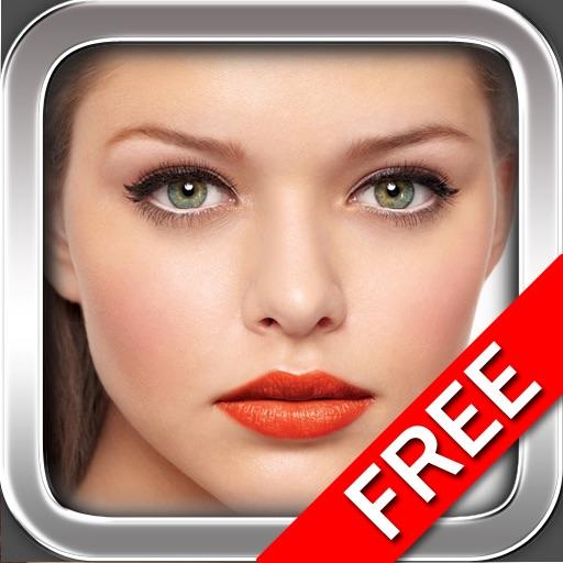 espejo gratis en el app store