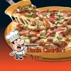 Uncle Charlie's Pizza PA