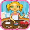 Bella Baking - How to make Cupcakes, Cake Pops, Cake Circles, Donuts, Ice Cream
