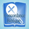 Concordance Biblique (Bible Concordance in French)