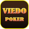 Wild Video Poker : Deuce Card Deluxe Bonus Games