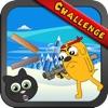 Domino Dog - Daily Challenge