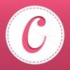 CelebTag News Application