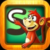 ABC Circus(French)- Educational Preschool Alphabet & Numbers Learning Games for Kids & Toddlers
