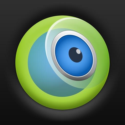 PANOMAX - Interactive 360° panoramas
