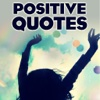 All Positive Quotes