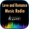 Love and Romance Music Radio With Trending News