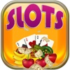 Class Charge Poker Slots Machines - FREE Las Vegas Casino Games