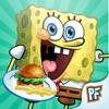 SpongeBob Diner Dash Deluxe