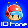Fantage IDFone