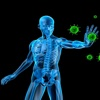 Immune System 101: Health Reference and Tutorial Guide
