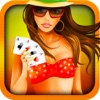 A+ Slots Millionaires: Vegas Wonderland Casino!