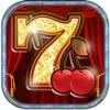 Ice Bet Menu Slots Machines - FREE Las Vegas Casino Games