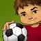 download Kids soccer (football)